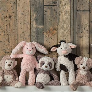 mart meyer putty nursery soft toys