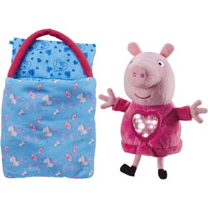 peppa pig, juguetes preescolares, figuras peppa, playset peppa, vehículos, centro comercial peppa