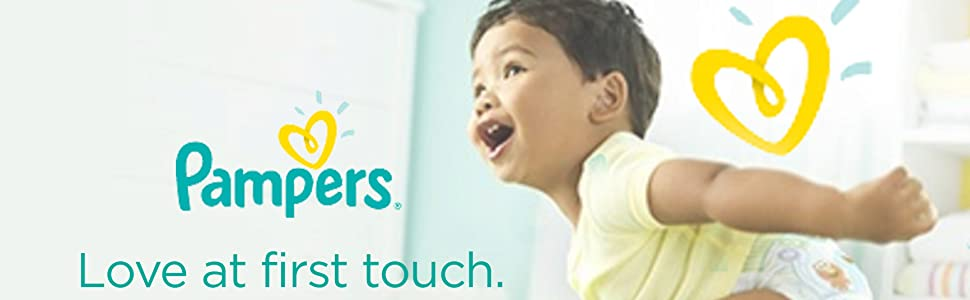 Pampers Diapers Mama Bear Diapers Huggies Diapers Best Amazon Prime Swaddlers