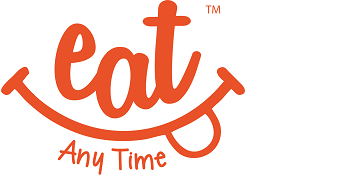 EAT Anytime Logo