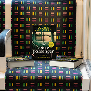 thriller, twisty, the guest list, best book, summer read, woman in the window, girl on a train