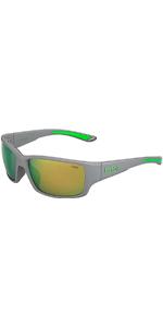 Bollé Kayman Outdoor Sport Sunglasses