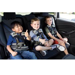 Carpool_3boys
