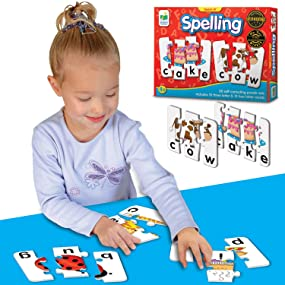 spelling; game; puzzle; words; letters; matching; educational; school; learning journey;