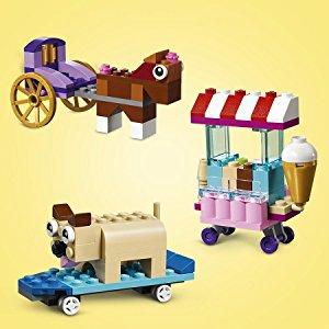 ブロック ぶろっく レゴブロック Toy おもちゃ 玩具 知育 クリスマス プレゼント ギフト 誕生日 たんじょうび 乗り物 のりもの 車 くるま カー 自動車 じどうしゃ Car ,歳, 才