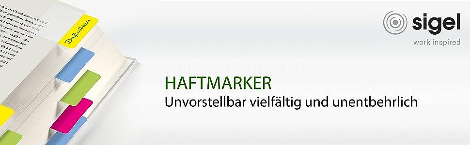 pagemarker, post-it, postit, post it, haftmarker, haftnotiz, index, seitenmarkierung, textmarkierung