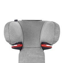 rodifix airprotect;maxi cosi;child car seat;module 3