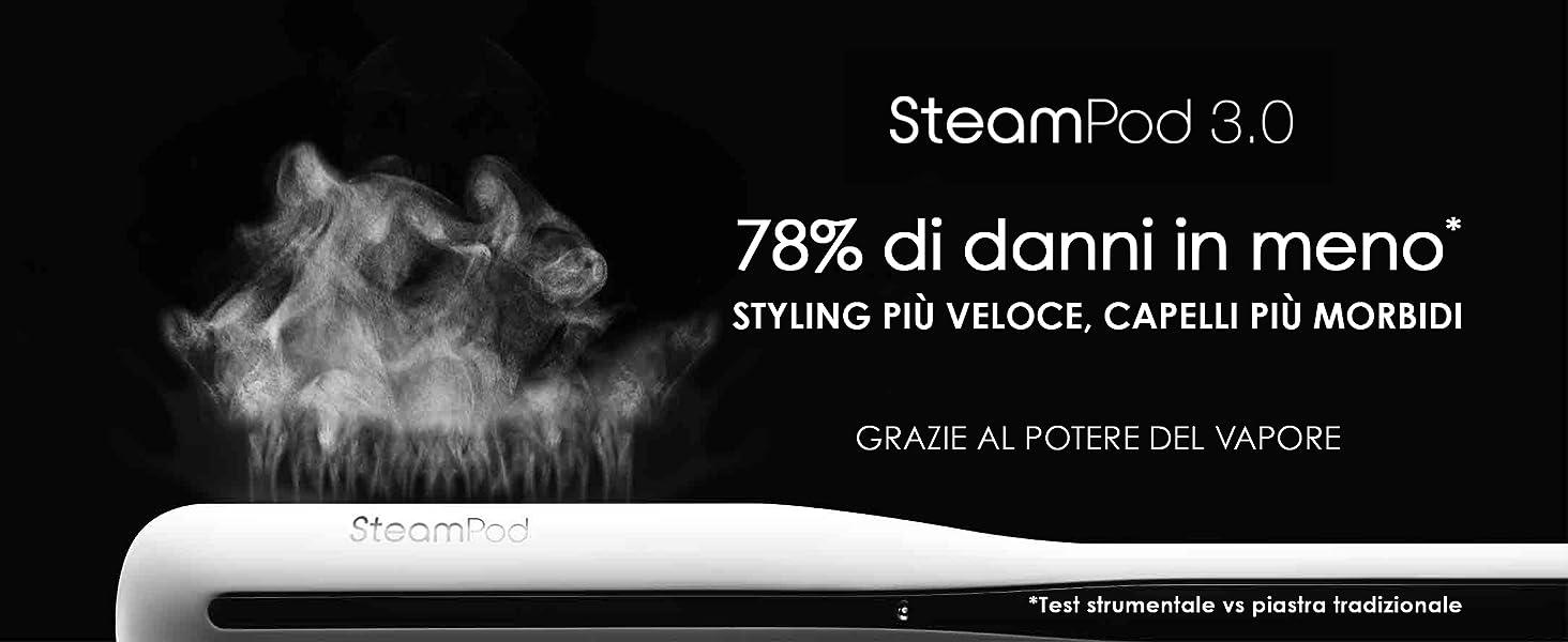 steampod 1