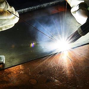 welding, welder, saulder, dual-volt, power, steel