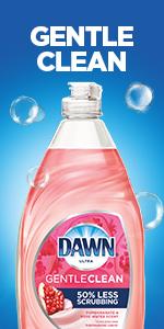 Dawn Gentle Clean