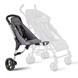 asiento del nino;cochecito; carritos;sillas de paseo;plataformas