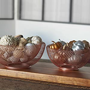 bowl, decor, home