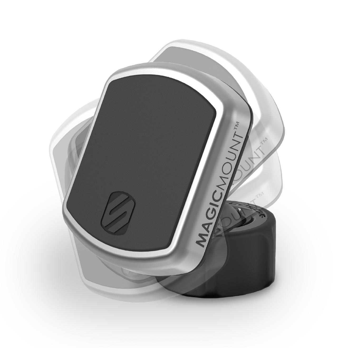 Amazon Com Scosche Mpd Xtpp1 Magicmount Pro Universal