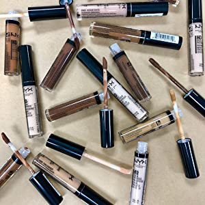NYX Professional Makeup HD Concealer Wand