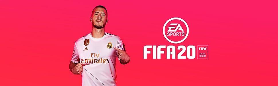 FIFA20LE