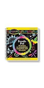 colorful;artist;art;room;boy;girl;scrapbook;easy;creative;drive;creativity