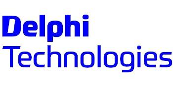 Delphi ES20123 Oxygen Sensor deES20123.5132