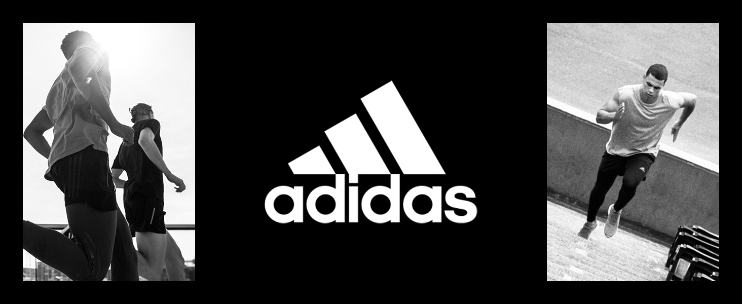 adidas, performance, men, sport, athlete, training, field, active, athleisure