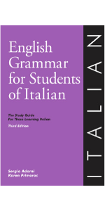 Learn Italian, Italian Grammar, Learn to Speak Italian,Italian Workbook, Italian for beginners