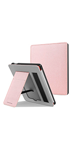 all-new kindle oasis 10th generation 2019 case cover sleeve stand charger screen protector