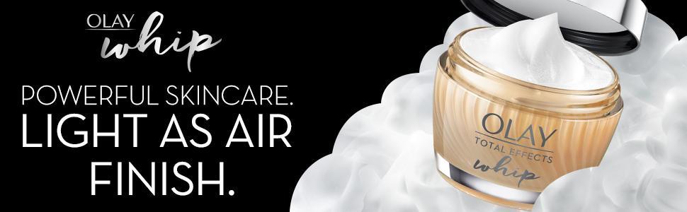 olay, olay whips, moisturiser, moisturisor, moisturizer, anti aging, anti-aging, face cream