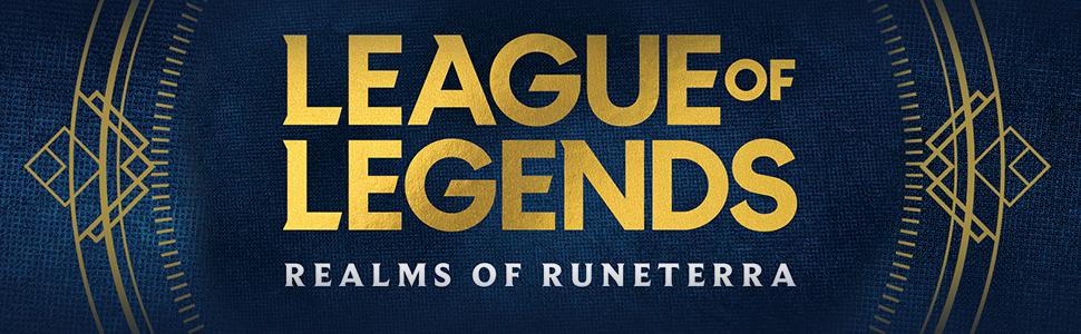 League of Legends, Runeterra, riot games, esports, freljord, demacia, noxus, piltover, targon, ixtal