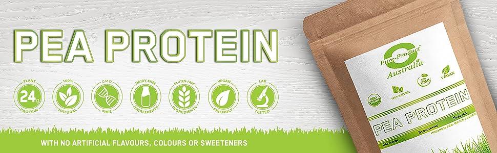 vegan protein, protein powder, protein, isolate, vegan isolate, plant based, healthy protein, shake