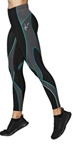 Stabilyx Insulator Joint Support Compression Tight