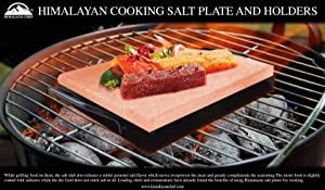 Himalayan Cooking Salt Plates u0026 Salt Blocks & Online Shopping of Imported Products in Pakistan | WBM Mart