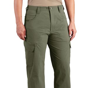Propper Summerweight Tactical Pant