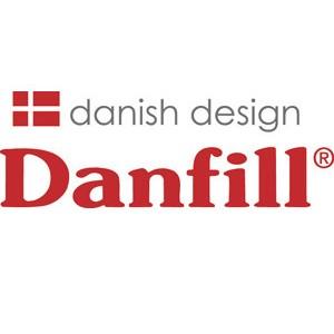 Danfill ピローミー JPA013