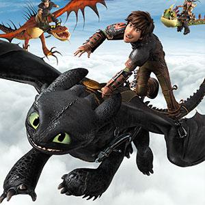 dragons auf zu neuen ufern staffel 8