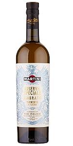 martini, riserva speciale, rubino, ambrato, negroni, aperitivo, americano, cocktail, tonica
