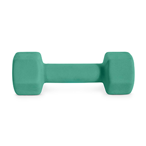 weights, dumbbells, dumbbell weights