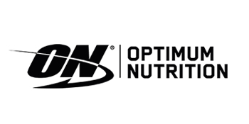 Optimum Nutrition, ON, ON Brand Products, ON products