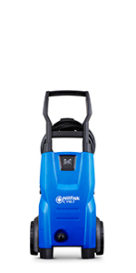 c110, nilfisk, high pressure washer, cleaning, outdoor