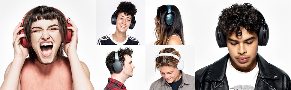 best bluetooth headphones gift mom dad father mother brother sister son daughter niece nephew summer