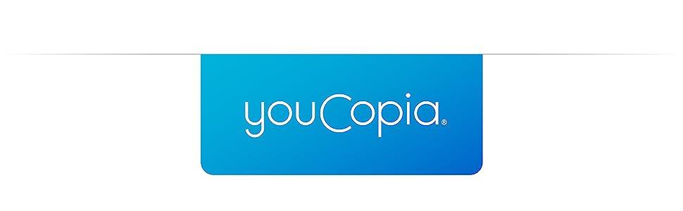 YouCopia