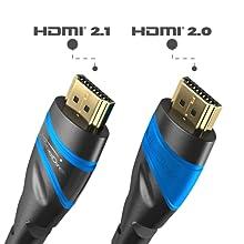 hdmi2.1_4
