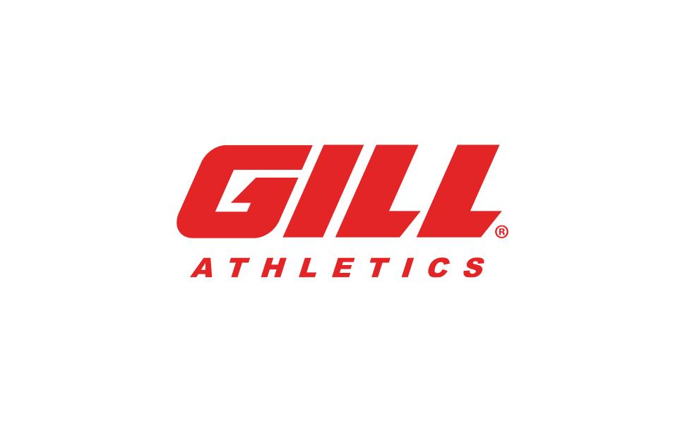 Gill Athletics Logo