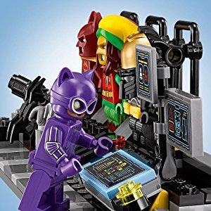lego batman space shuttle toys r us - photo #24