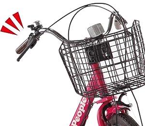 balance bike 子供こども 誕生日 スタイリッシュ シンプル simple