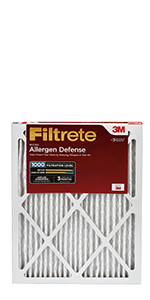 Micro Allergen - 1000 MPR