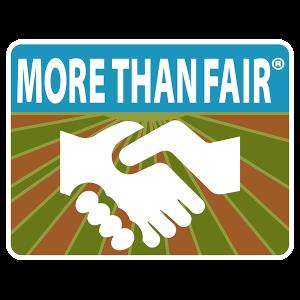 More Than Fair