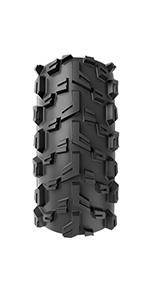 Vittoria Mezcal III G2.0 4C XCR Tire 29in