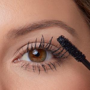 grande cosmetics grandemascara mascara condition conditioning peptide healthy long length volume