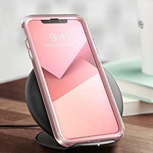 i-Blason Cosmo Case for Apple iPhone XR