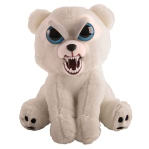 oso de peluche bebe;oso de peluche blanco;oso de peluche te amo