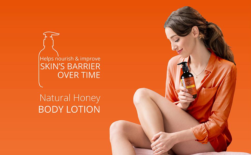 body lotion moisturizing,best face moisturizer,face cream,cerave lotion,moisturizer,best body lotion