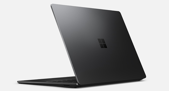 Microsoft Surface, surface laptop, surface laptop 3, laptop